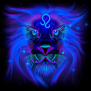 Лев (Leo)