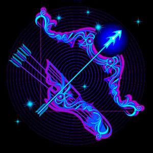 Стрелец (Sagittarius)